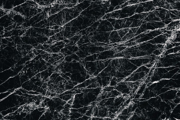 Dark marble stone texture detail structure for background and design