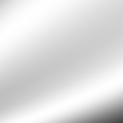 Blur white abstract smooth texture backdrop