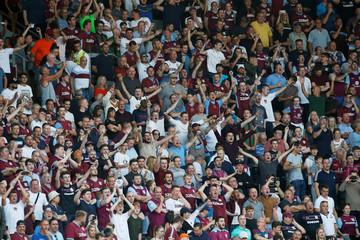 Championship - Hull City v Aston Villa