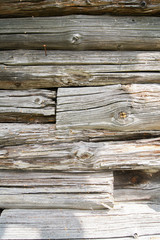Wood texture old