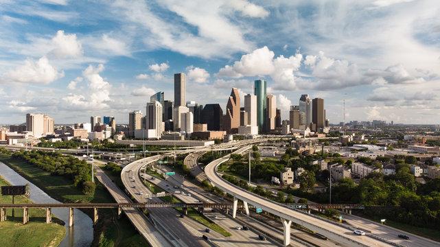 Houston Northern View
