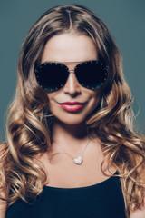 female optics style
