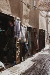 moroccon dream