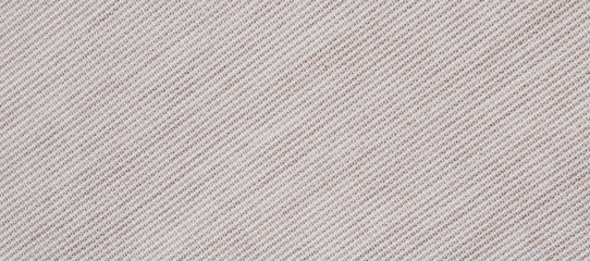 brown fabric cloth texture