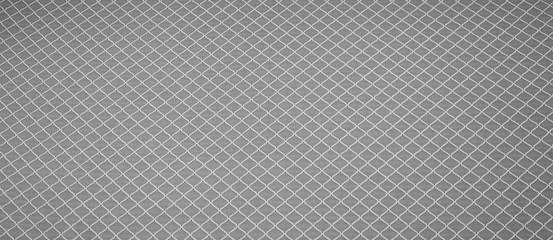 Gray fabric sofa texture