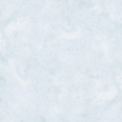 Polished white and blue marble texture
