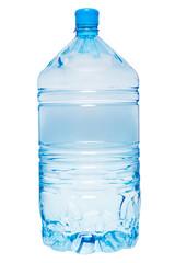 bir damacana su
