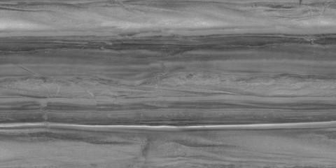 Black marble texture, black marble