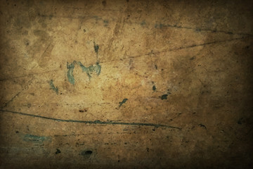 Art Old surfase Background Texture Grunge in scratches