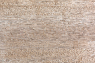 Close up of old natural wooden