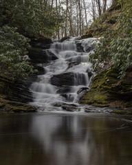 Swatara Falls