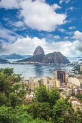 Foto auf Acrylglas Rio de Janeiro Rio De Janeiro