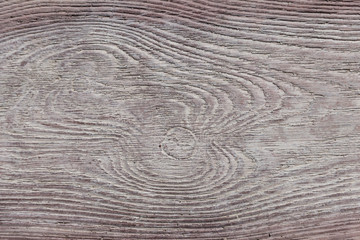 Wooden texture for background. Wood floor close-up