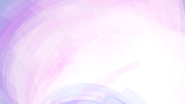 Pink lavender background. Vector graphic pattern