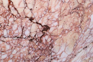 Texture marble backgroud vintage