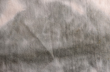 fabric texture color rich background