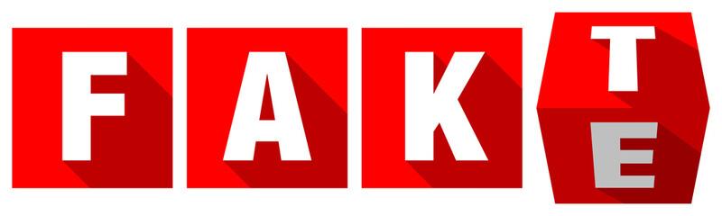 Fakt/Fake rot