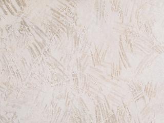Light beige background – drawing, Wallpaper