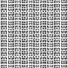 vector pattern with parquet ornament. Bricks cladding floor Japaneses stylish. Rectangle slabs tessellation image. Mosaic motif. Flooring wallpaper. Digital paper. Vector art.