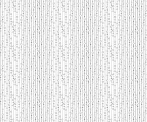 Texture pattern art deco. Simple ornament background.