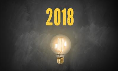 Idee 2018