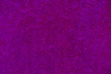 abstract canvas textured purple background