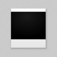 Photo frame for internet sharing.
