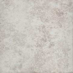 Rustic ceramic tile background