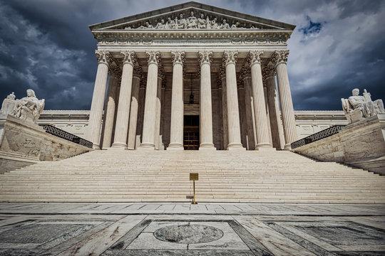 Supreme Court 7