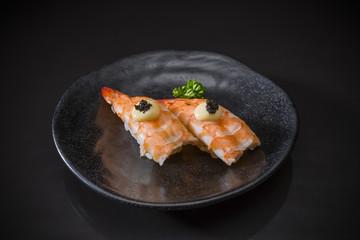 Search Photos Ebi Sushi