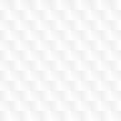パターン シームレス 凸凹