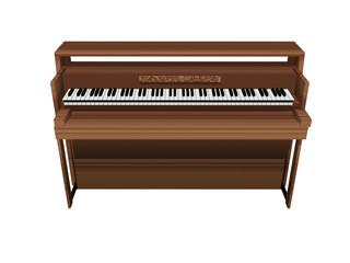 Kneipen Klavier