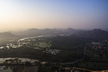 Hampi - India