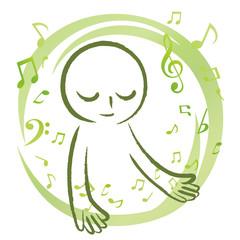 広がる旋律-04