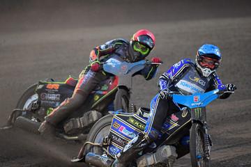 FIM Scandinavian Speedway Grand Prix