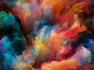Digital Paint