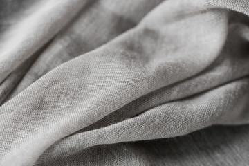 Textiles rule textures
