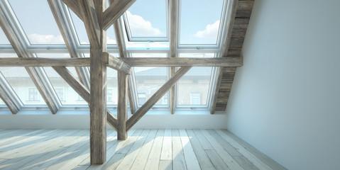 Bilder Und Videos Suchen Dachbodenausbau