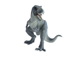 Estores personalizados infantiles con tu foto dinosaur tyrannosaurus rex