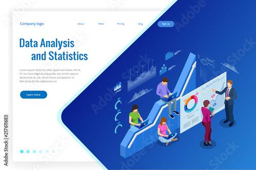 Business Analytics: Data Analysis