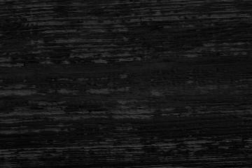 Holz Textur, schwarz
