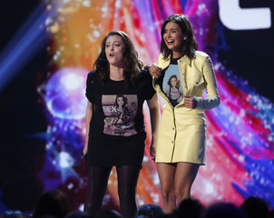 Teen Choice 2018 – Show – Inglewood, California, U.S.