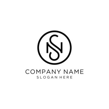 Ns Logo Photos Royalty Free Images Graphics Vectors Videos Adobe Stock Tumblr is a place to express yourself, discover yourself, and bond over the stuff you love. ns logo photos royalty free images
