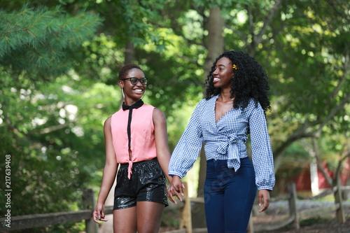 Free Black lesbian.com