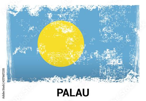 Design Bank Palau.Palau Flags Design Vector Stock Image And Royalty Free Vector Files