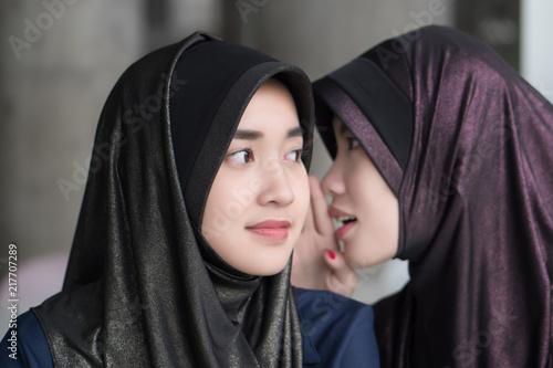 Muslim friends online chat