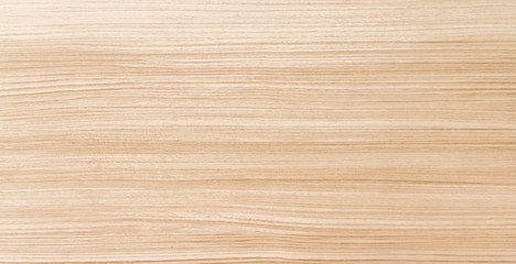Texture of wood background Wall mural