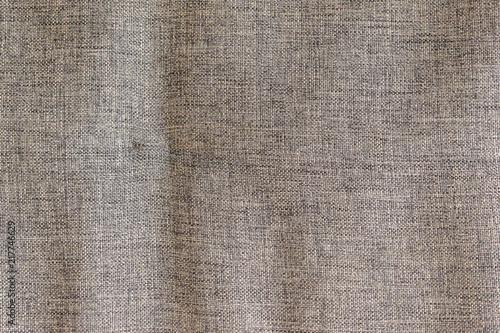 Sofa Fabric Texture