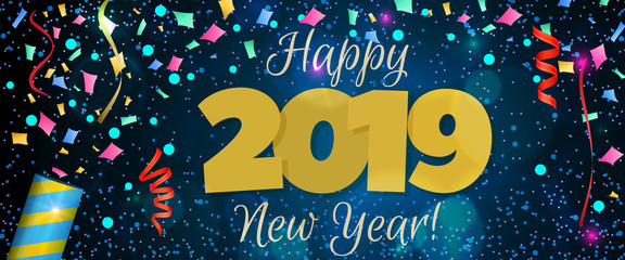 874 results for happy new year 2019 in all