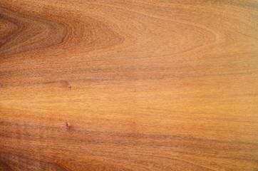 Texture of wooden furniture veneer. Wood texture background